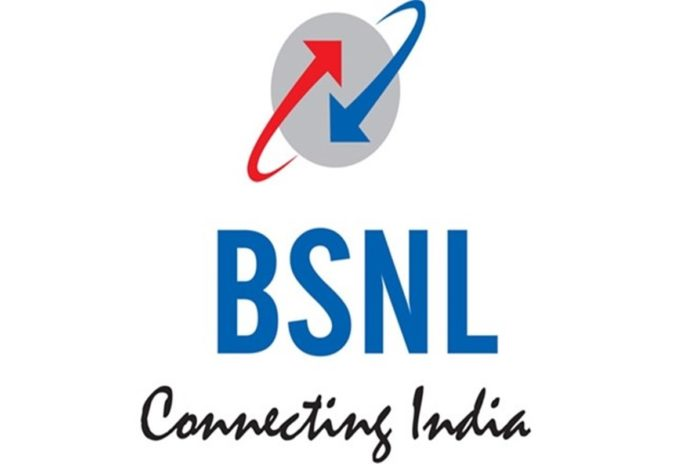 BSNL Launches Prepaid Plan PV 365 with Rs. 365 One Year Validity