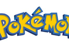 Pokemon Pledged to Donate $200,00 towards Black Lives Matter and NAACP