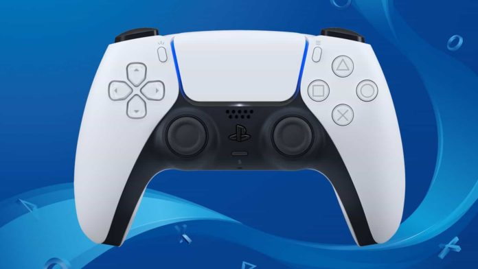 Sony to Disclose Gaming Titles of PS5in an Upcoming event on June 4