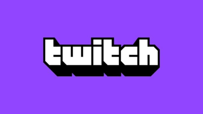 Twitch Bans several Accounts upon a stir of Sexual Abuse Accused by Streamers