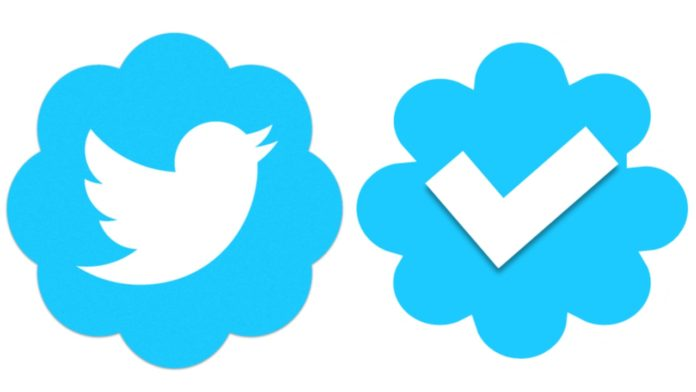 Twitter to Re-call Profile Verification Processes Soon