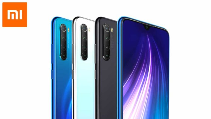 Xiaomi Redmi Note 8, Redmi 8, and Redmi 8A Dual Price Hiked In India, Checkout The New Rates !