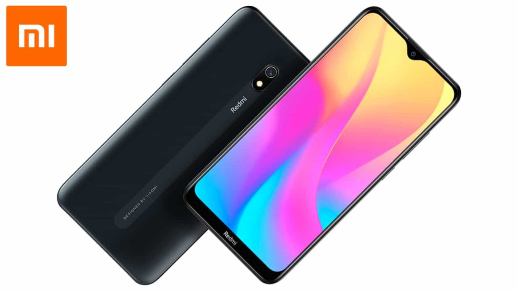 Xiaomi Redmi Note 8, Redmi 8, and Redmi 8A Dual Price Hiked In India, Checkout The New Rates ! 1