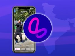 Tik Tok Clone Lasso to be Shutdown, Facebook to work on another alternative
