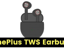 Upcoming OnePlus TWS Earbuds Teased, Will Be Sold Via Amazon India