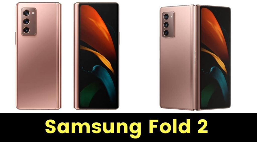 How To Watch Samsung Galaxy Note 20 Series Launch Event Live Stream Samsung Galaxy Unpacked Event Live Stream Samsung Galaxy Fold 2