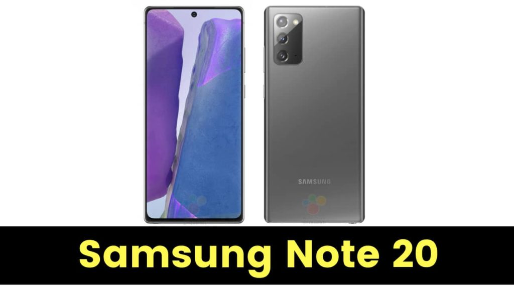 How To Watch Samsung Galaxy Note 20 Series Launch Event Live Stream Samsung Galaxy Unpacked Event Live Stream Samsung Galaxy Note 20