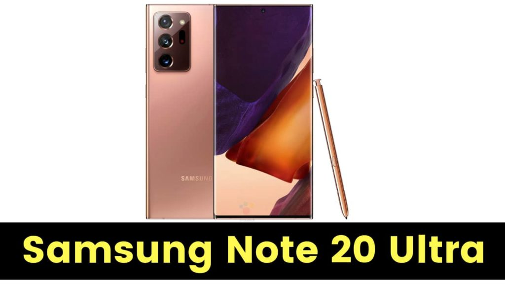 How To Watch Samsung Galaxy Note 20 Series Launch Event Live Stream Samsung Galaxy Unpacked Event Live Stream Samsung Galaxy Note 20 Ultra