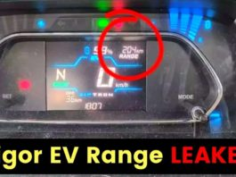 Tata-Tigor-Has-Better-Range-The-Nexon-EV-Tigor-EV-Range-Details-Leaked-1-1